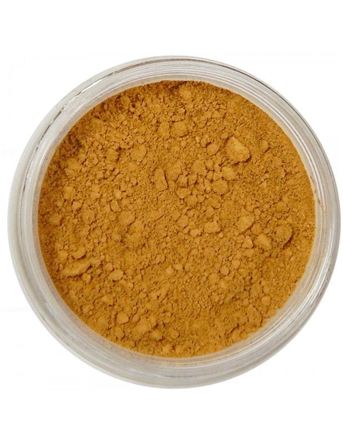 PHB Ethical Beauty Loose Mineral Foundation Spf30 Hazelnut