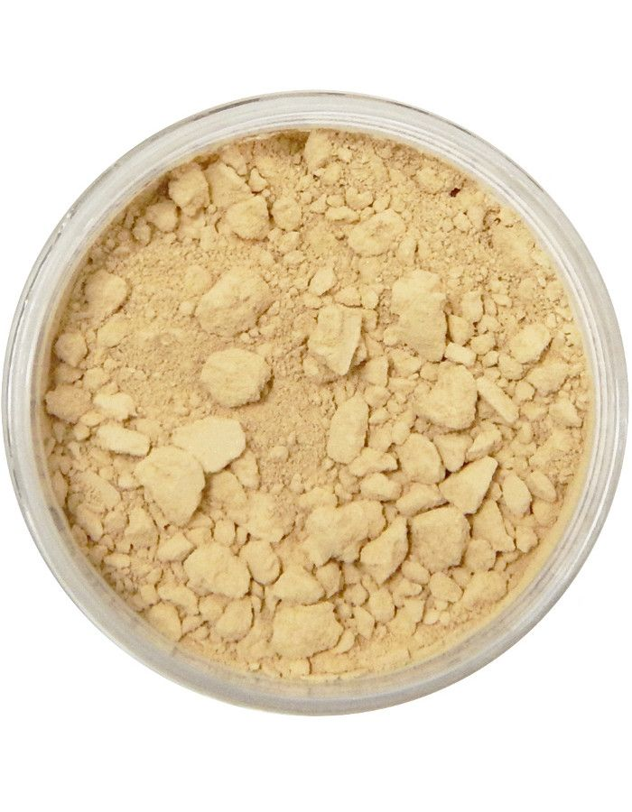 PHB Ethical Beauty Loose Mineral Foundation Spf30 Medium Olive