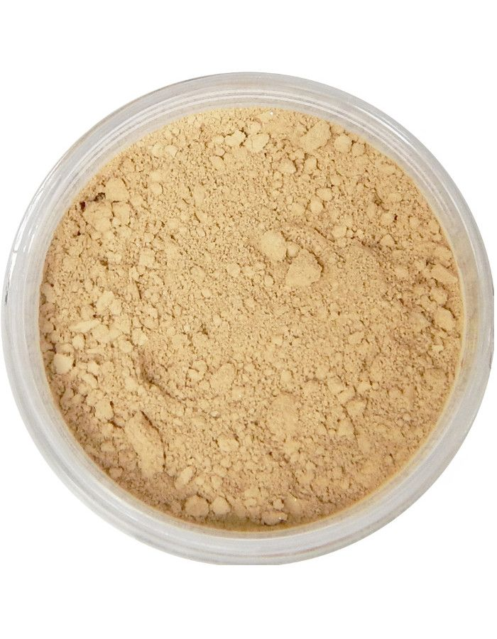 PHB Ethical Beauty Loose Mineral Foundation Spf30 Medium Rose