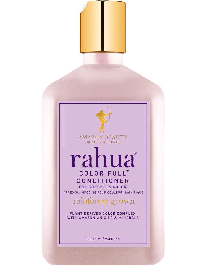 Rahua Color Full Conditioner 275ml