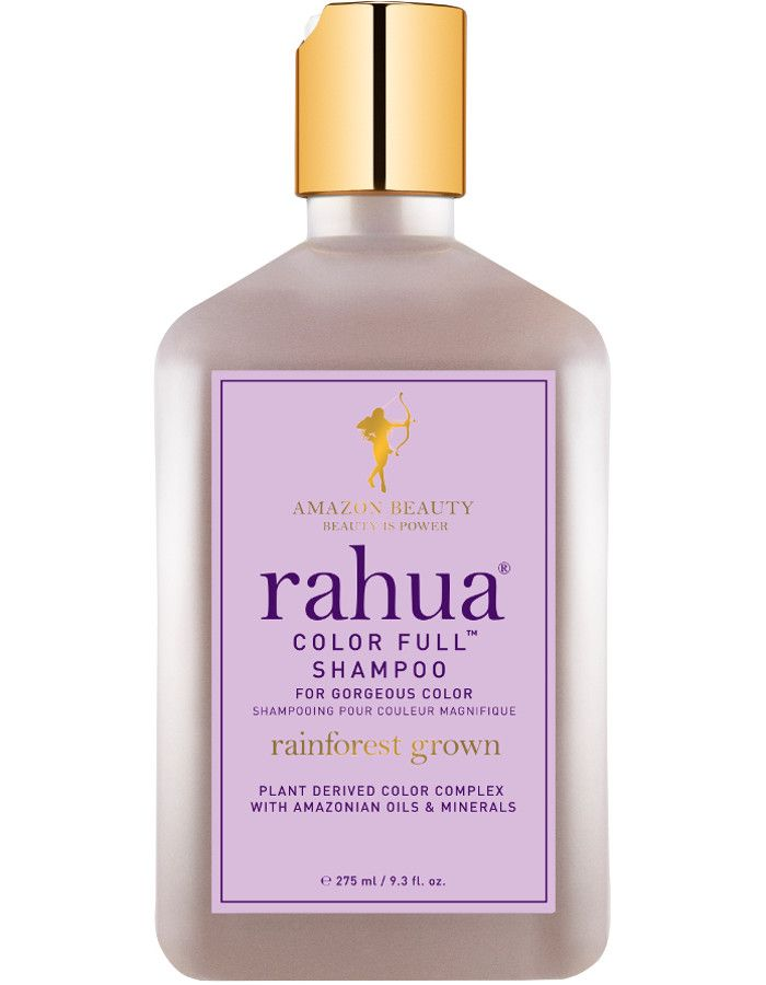 Rahua Color Full Shampoo 275ml