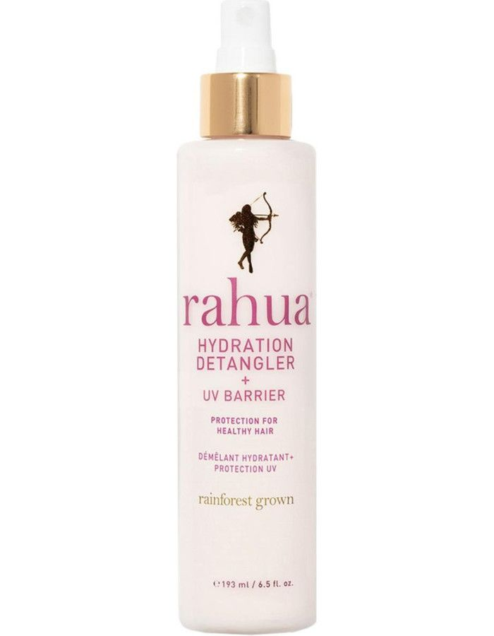 Rahua Hydration Detangler + UV Barrier 193ml