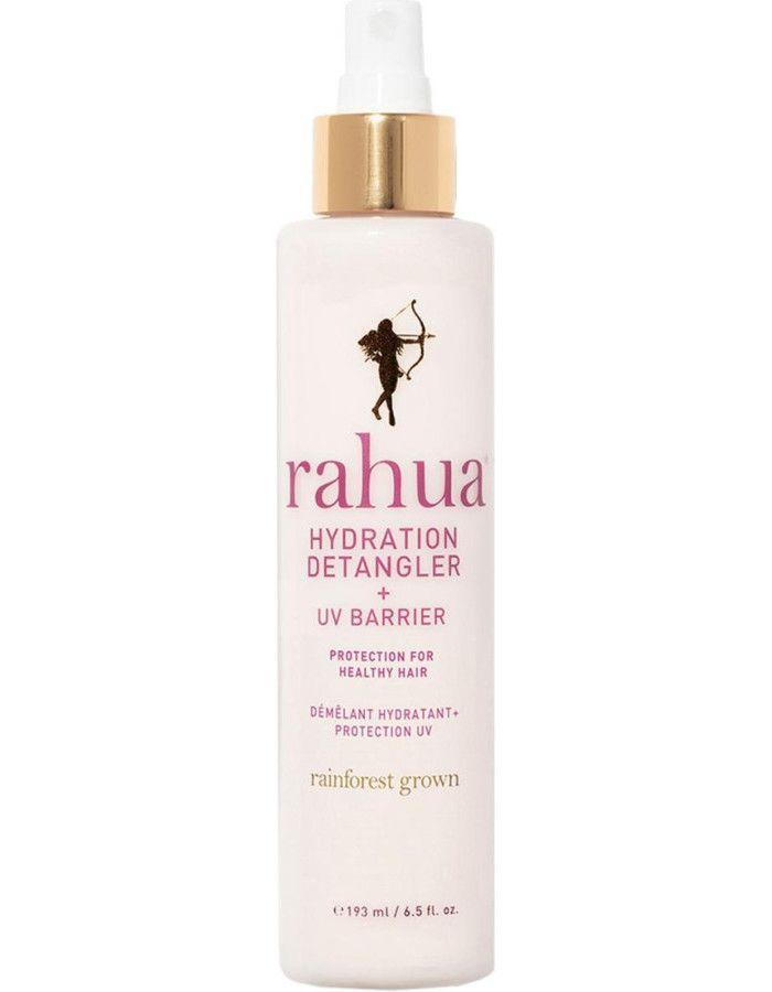 Rahua Hydration Detangler + UV Barrier 193ml