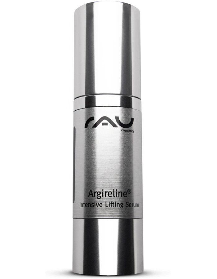 Rau Cosmetics Argireline Intensive Lifting Gezichtsserum 30ml