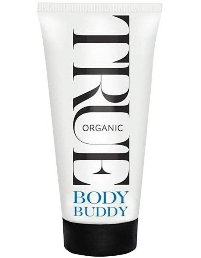 True Organic Of Sweden Body Buddy Body Lotion 175ml