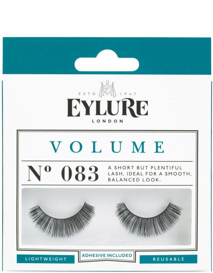 Eylure Kunstwimpers Volume No. 083