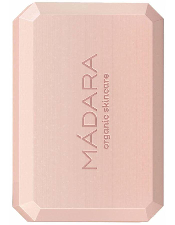 Madara Hand En Body Soap Cranberry Juniper
