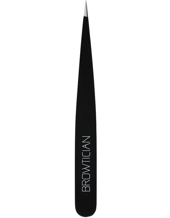 Browtician Pincet Minimalst Point Tweezer