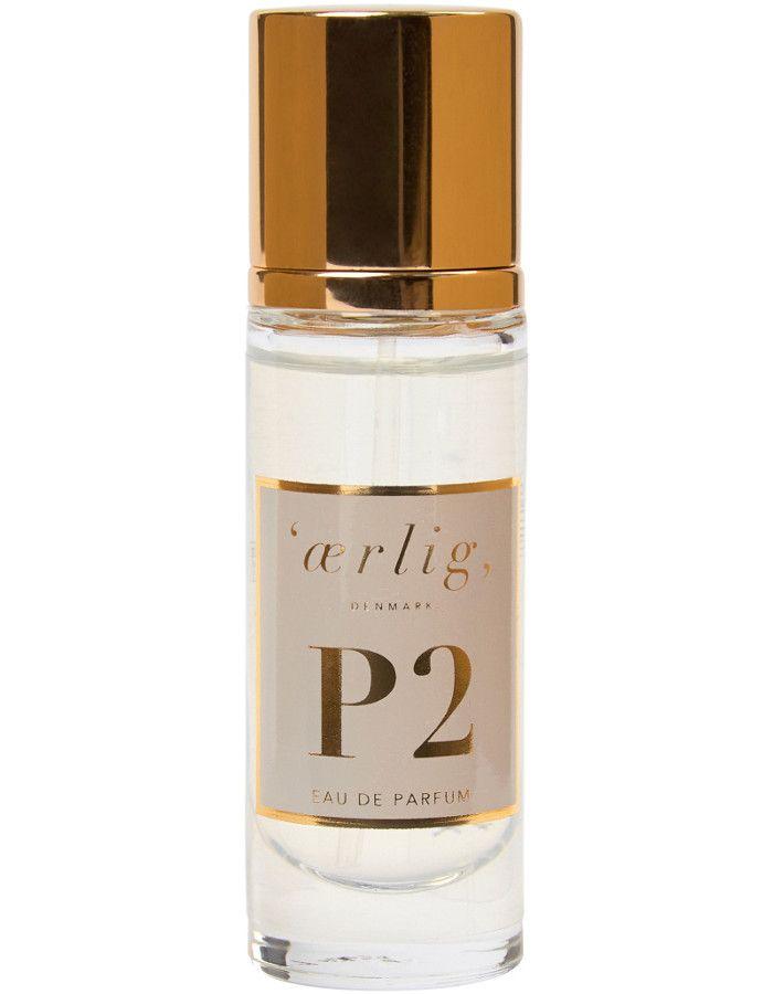 Aerlig P2 Eau De Parfum Spray Travel Size 15ml