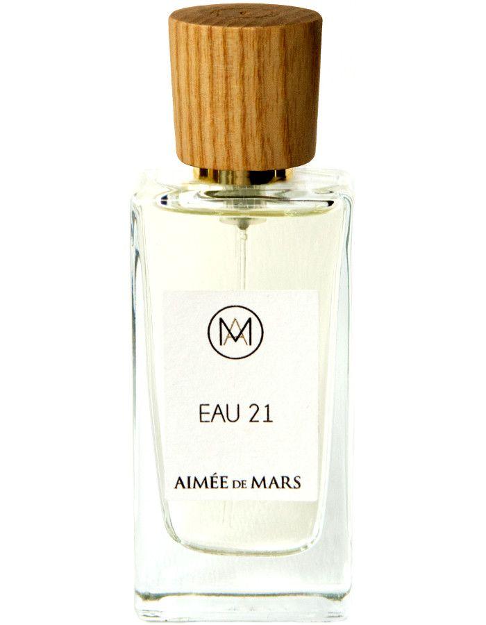 Aimée De Mars Eau 21 Eau De Parfum Spray 30ml
