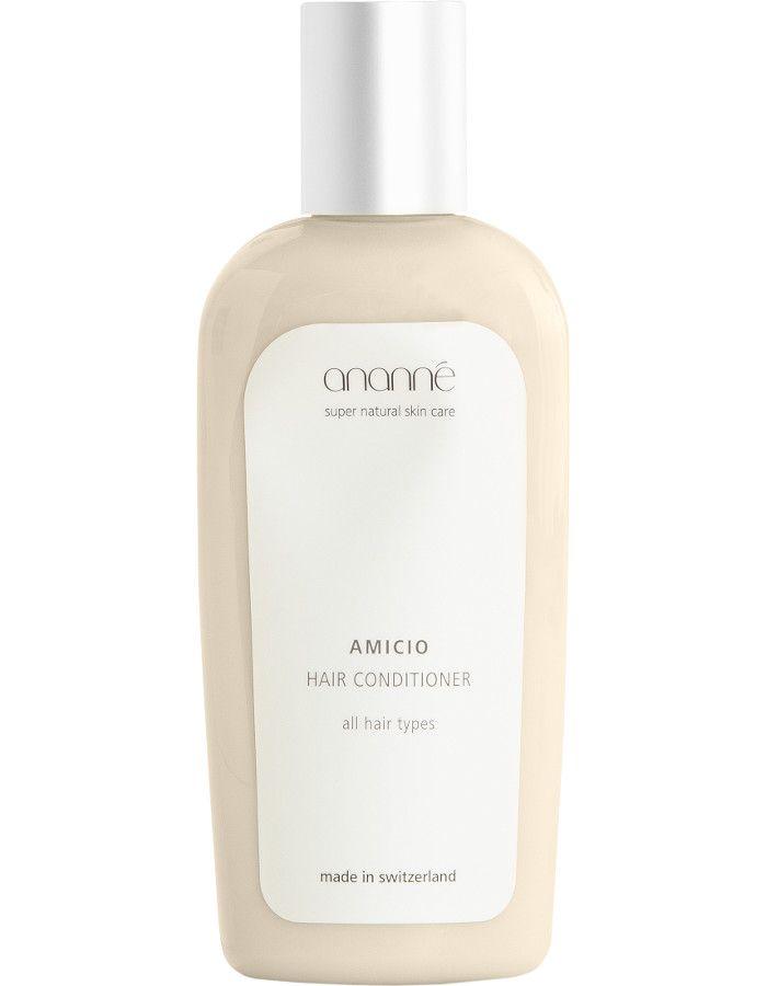Ananné Amicio Rejuvenating Conditioner & Mask 200ml