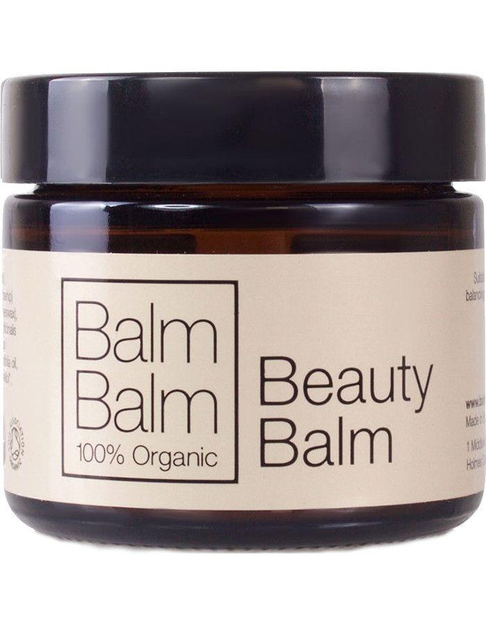 Balm Balm Organic Beauty Balm 60ml
