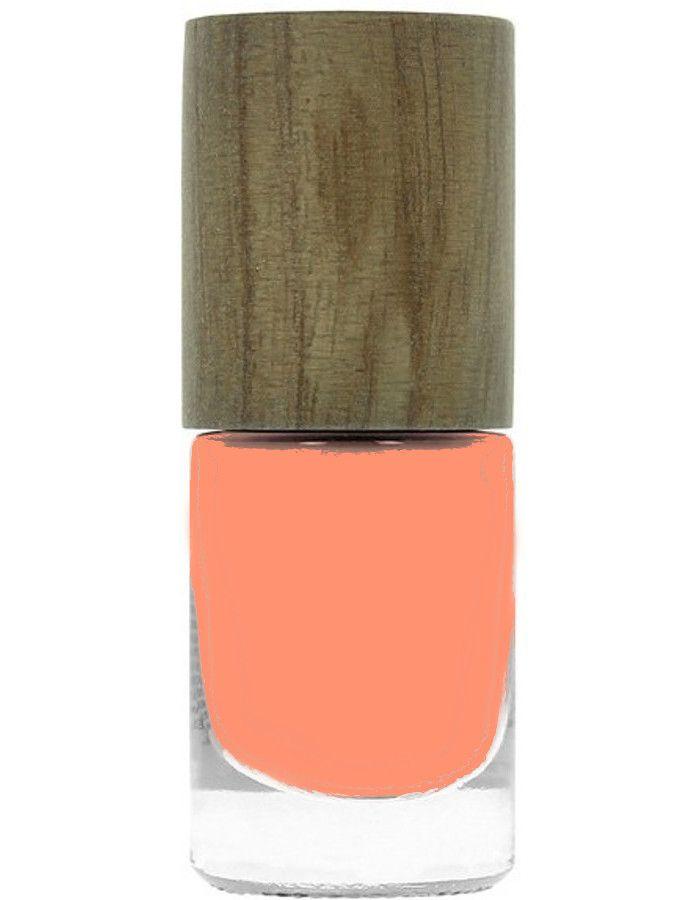 Boho Cosmetics Natuurlijke Nagellak 79 Honolulu 5ml