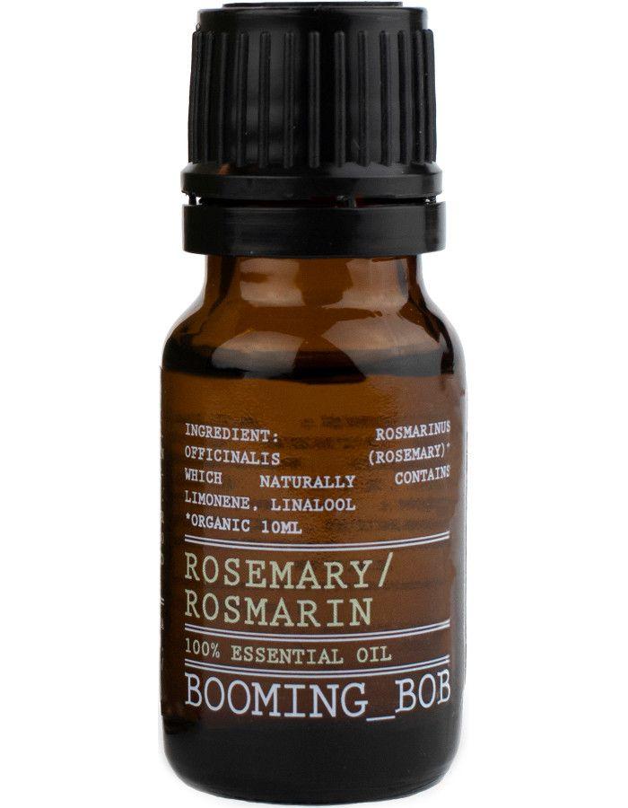 Booming Bob Essential Oil Rosemary 10ml