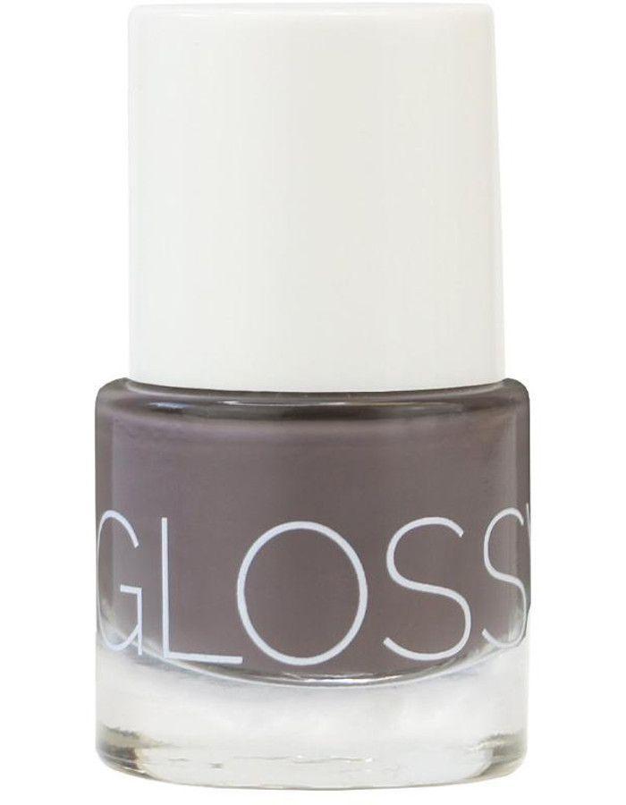 Glossworks 9-Free Vegan Gel Effect Nagellak Sea Of Tranquility 9ml