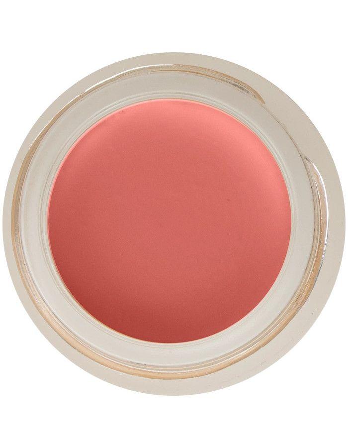 Inika Organic Lip & Cheek Cream Dust