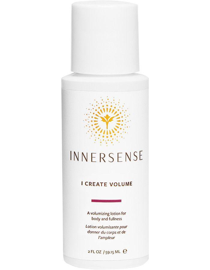 Innersense I Create Volume Travel Size 59ml