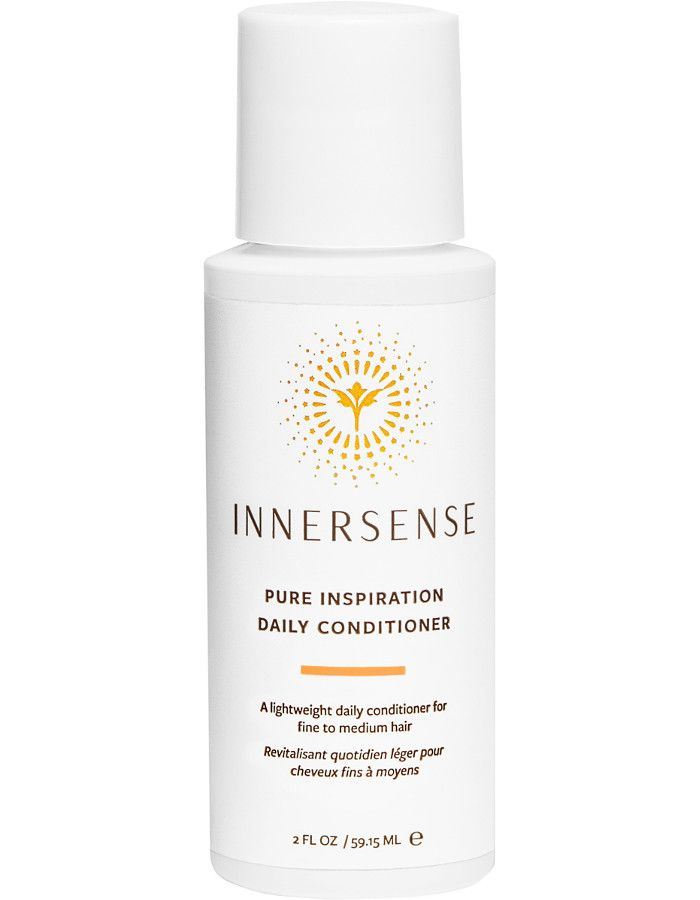Innersense Pure Inspiration Daily Conditioner Travel Size 59ml