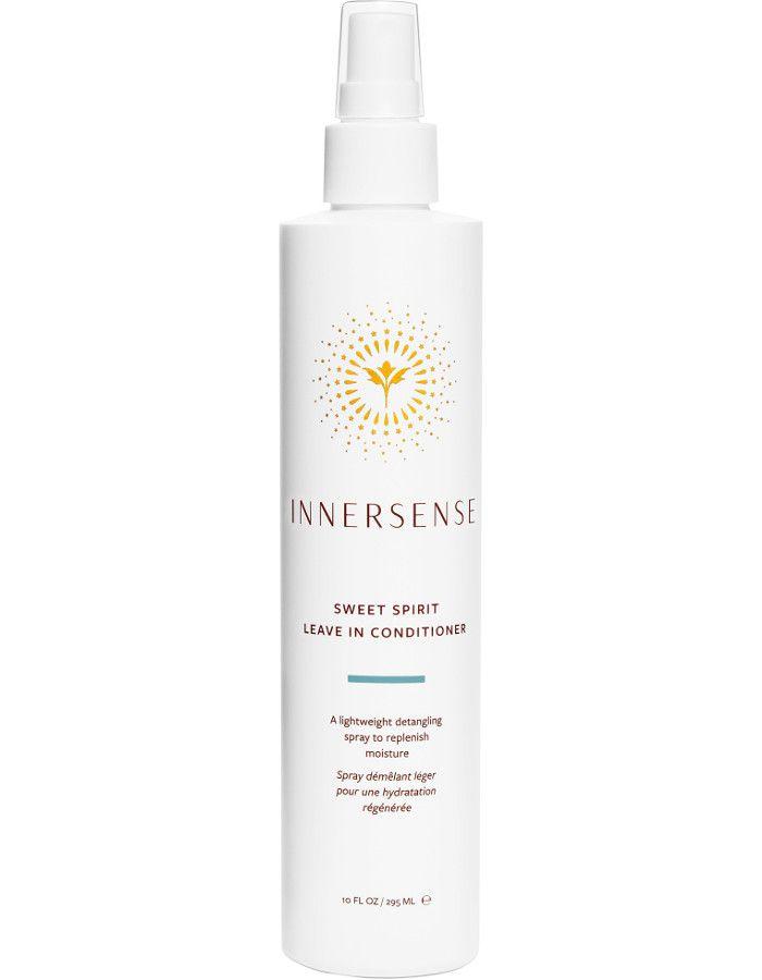 Innersense Sweet Spirit Leave-In Conditioner 295ml