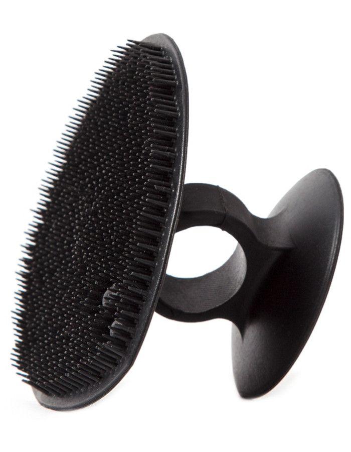 Likami Facial Cleansing Pad 5430000877pad snel, veilig en gemakkelijk online kopen bij Beauty4skin.nl