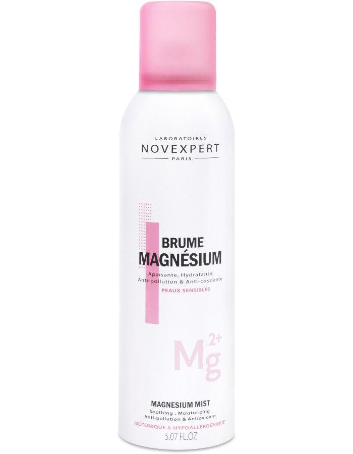 Novexpert Magnesium Facial Mist 150ml