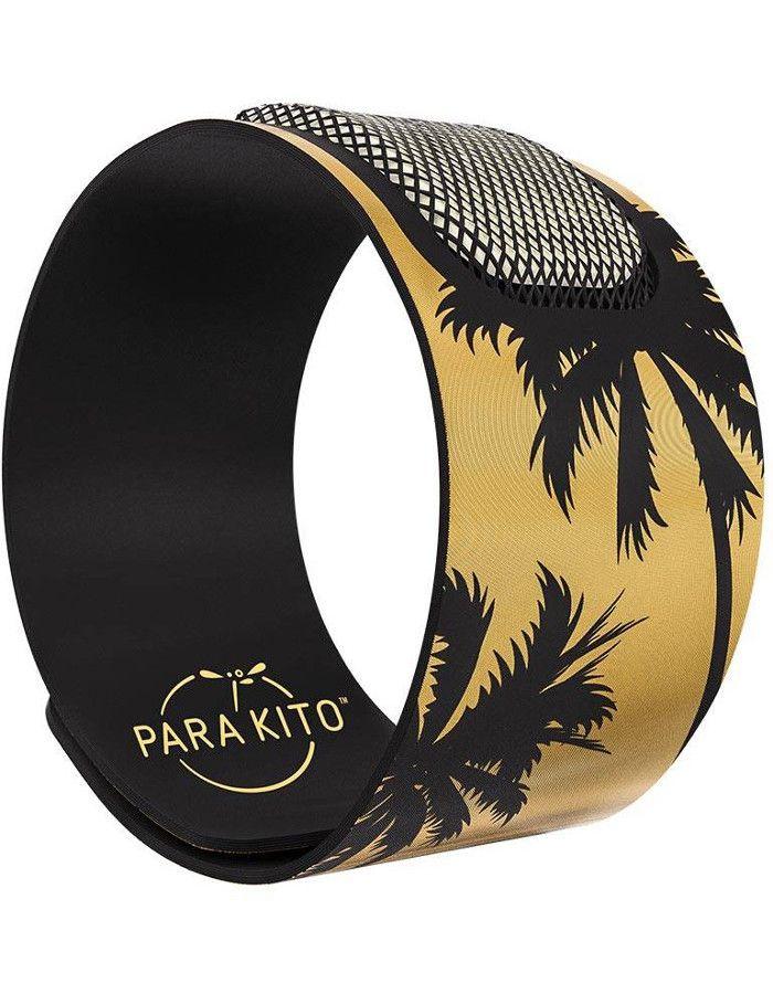 Parakito Polsband Natuurlijke Bescherming Tegen Muggen Party Miami 8594179652099 snel, veilig en goedkoop online kopen bij Beauty4skin.nl