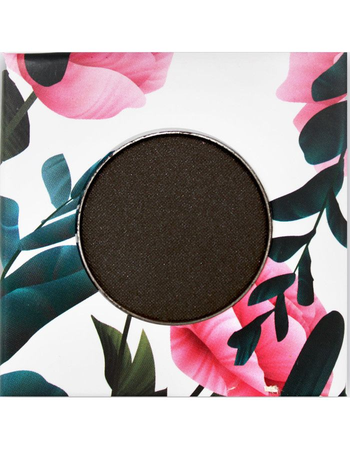 PHB Ethical Beauty Brow Powder Raven
