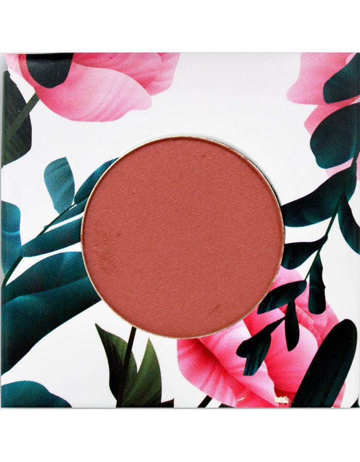 PHB Ethical Beauty Eye Shadow Morocco