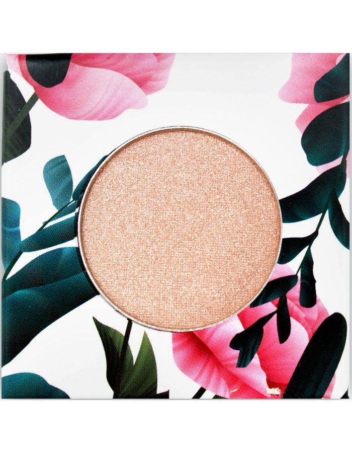 PHB Ethical Beauty Eye Shadow Pink Himalaya