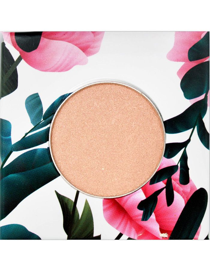 PHB Ethical Beauty Eye Shadow Rose Gold