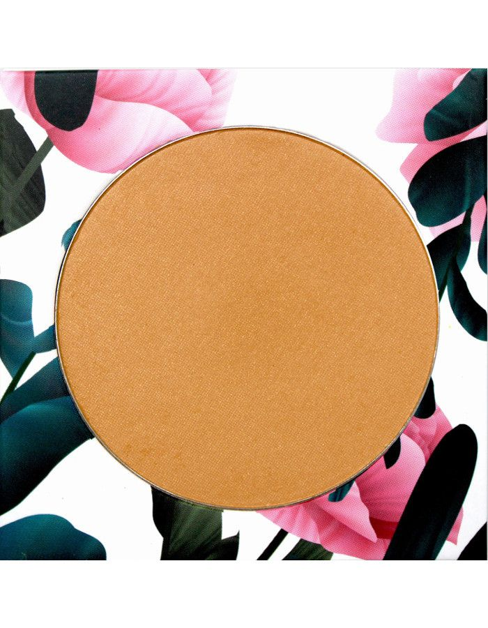 PHB Ethical Beauty Mineral Bronzer Tan
