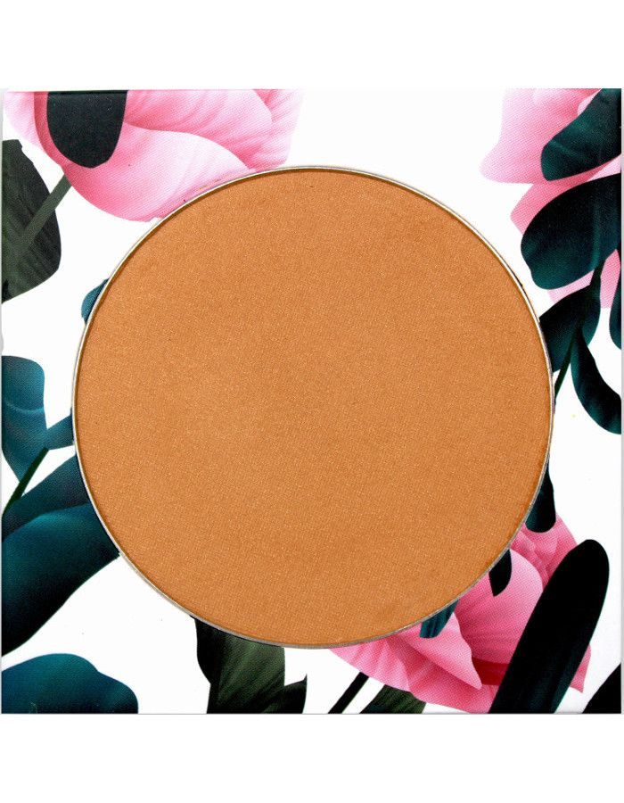 PHB Ethical Beauty Mineral Bronzer Bronze