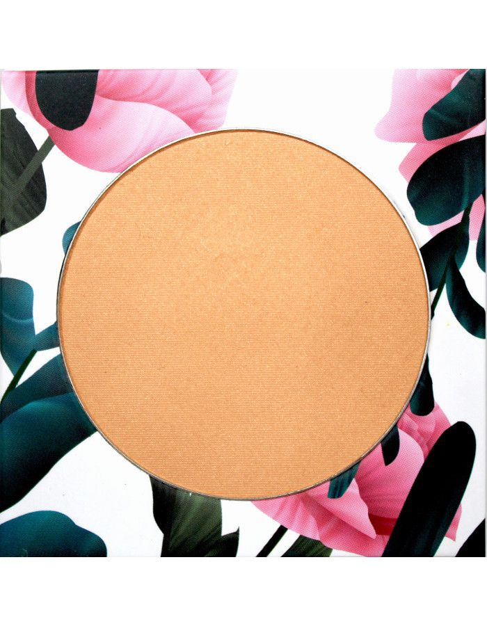 PHB Ethical Beauty Mineral Bronzer Sunkissed
