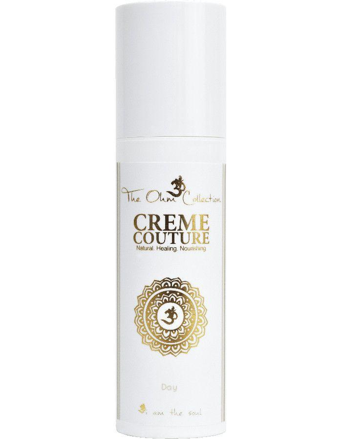 The Ohm Collection Crème Couture Day Crème 50ml