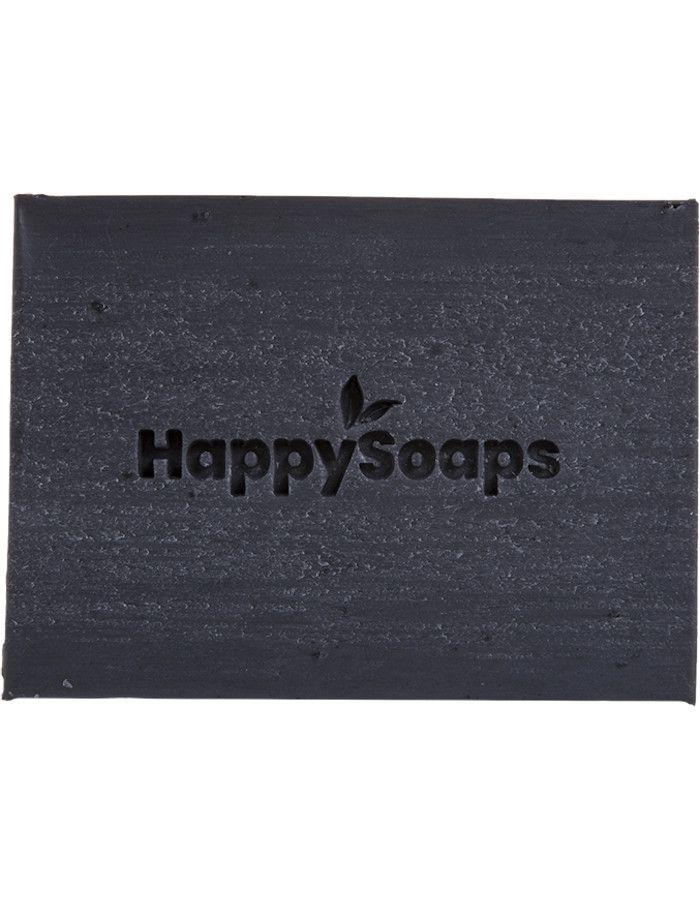 HappySoaps Body Bar Kruidnagel en Salie 100gr