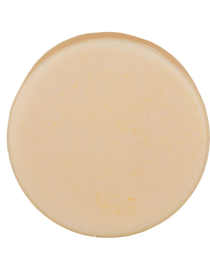 HappySoaps Conditioner Bar Chamomile Relaxation 65gr