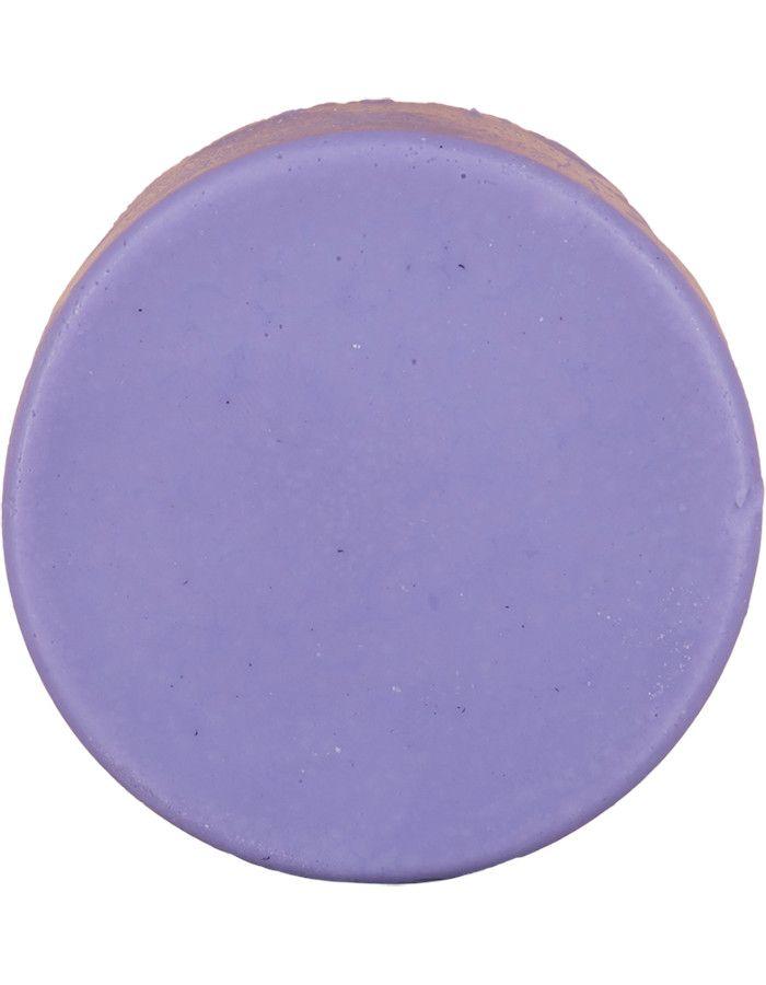 HappySoaps Conditioner Bar Lavender Bliss 65gr