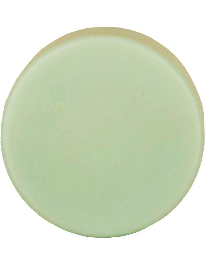 HappySoaps Conditioner Bar Green Tea Happiness 65gr