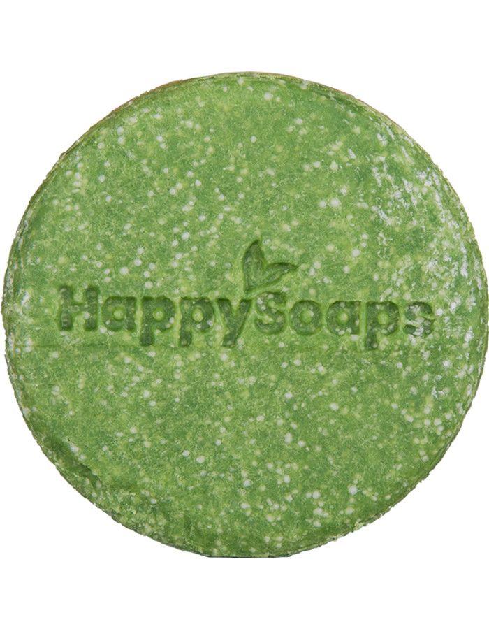 HappySoaps Shampoo Bar Aloe You Vera Much 70gr