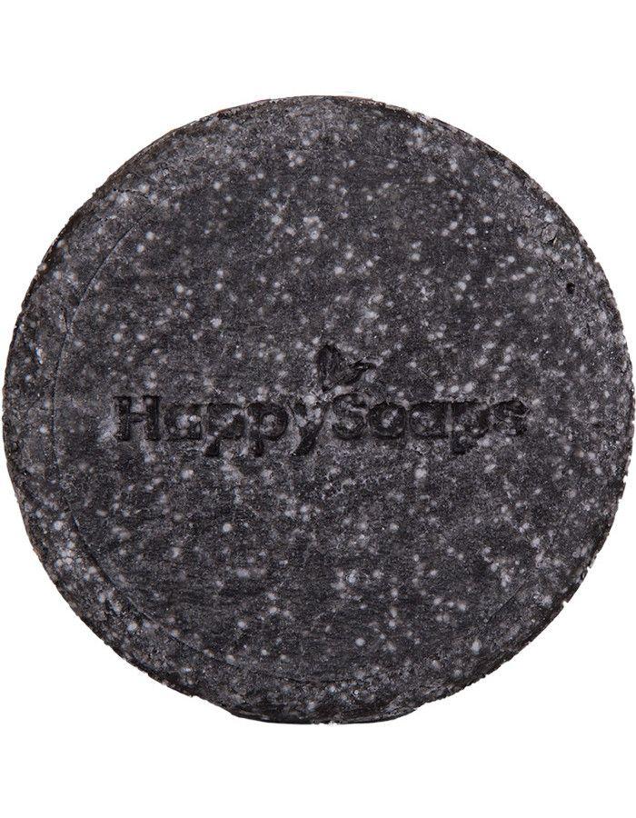 HappySoaps Shampoo Bar The Happy Panda 70gr