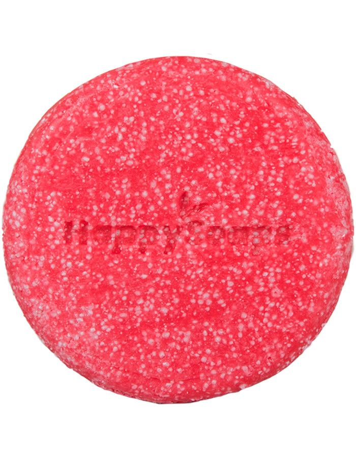 HappySoaps Shampoo Bar You're one in a Melon 70gr