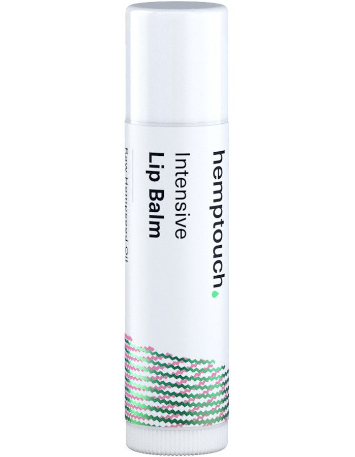 Hemptouch Intensive Lip Balm