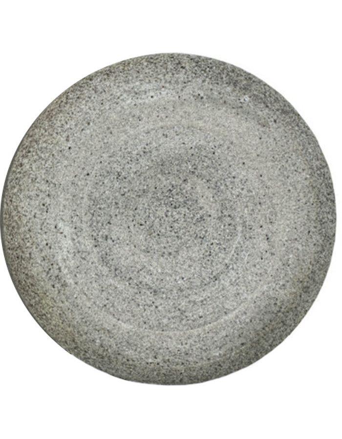 Booming Bob Artisan Stone Diffuse Earth 7350076868886 snel, veilig en gemakkelijk online kopen bij Beauty4skin.nl