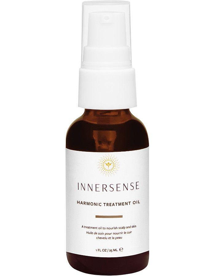Innersense Harmonic Treatment Oil 25ml 850006575022 snel, veilig en gemakkelijk online kopen bij Beauty4skin.nl