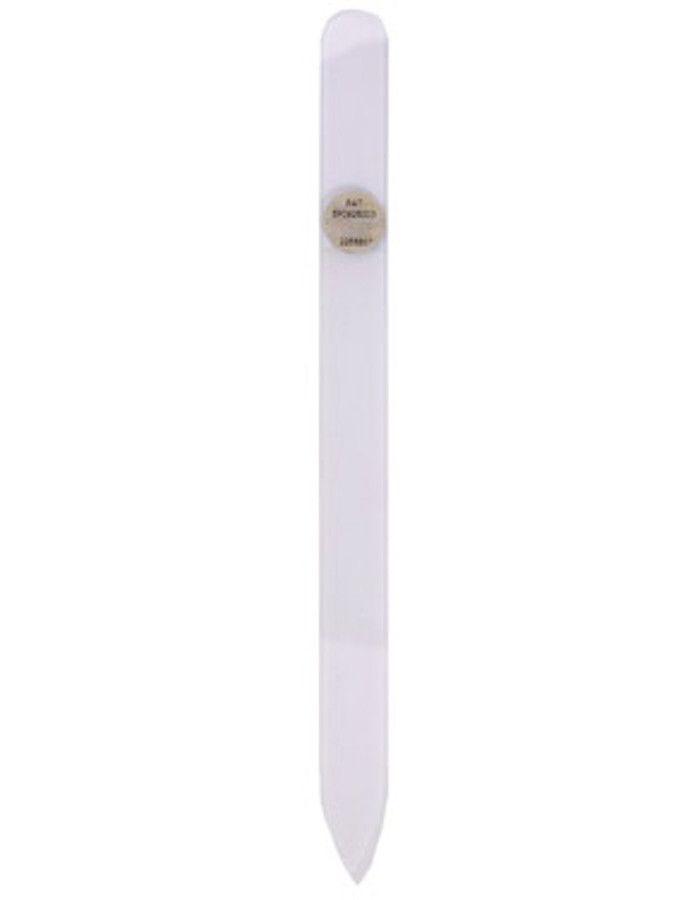 Malteser Nagelvijl Glas GF60-20 20cm