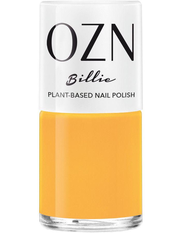OZN Plant Based Nail Polish Billie 12ml 4250897832895 snel, veilig en gemakkelijk online kopen bij Beauty4skin.nl