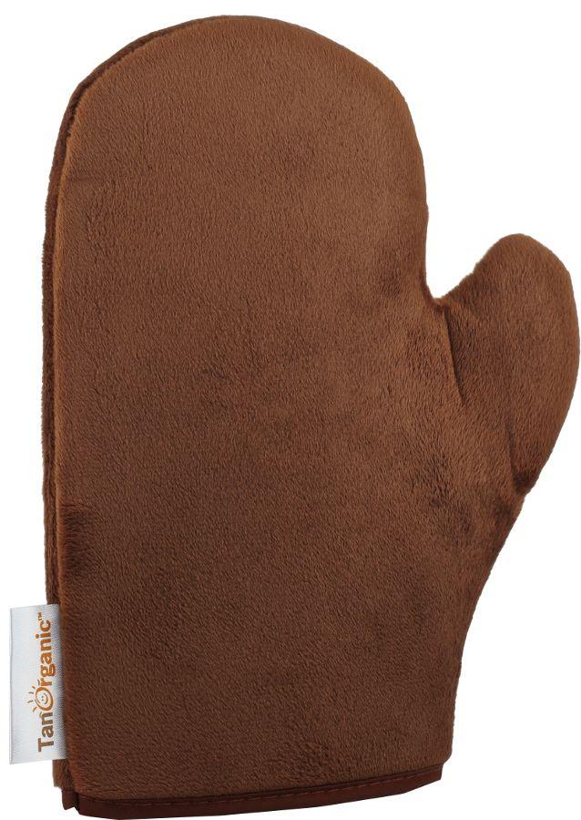 Tanorganic Selftan Applicatie Handschoen